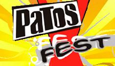 28.07.07 Patos X-Fest