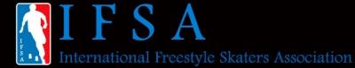 28.07.2007 IFSA 2007